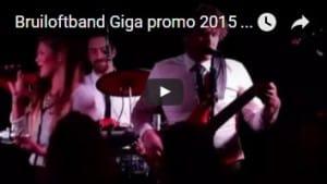 GiGA Video